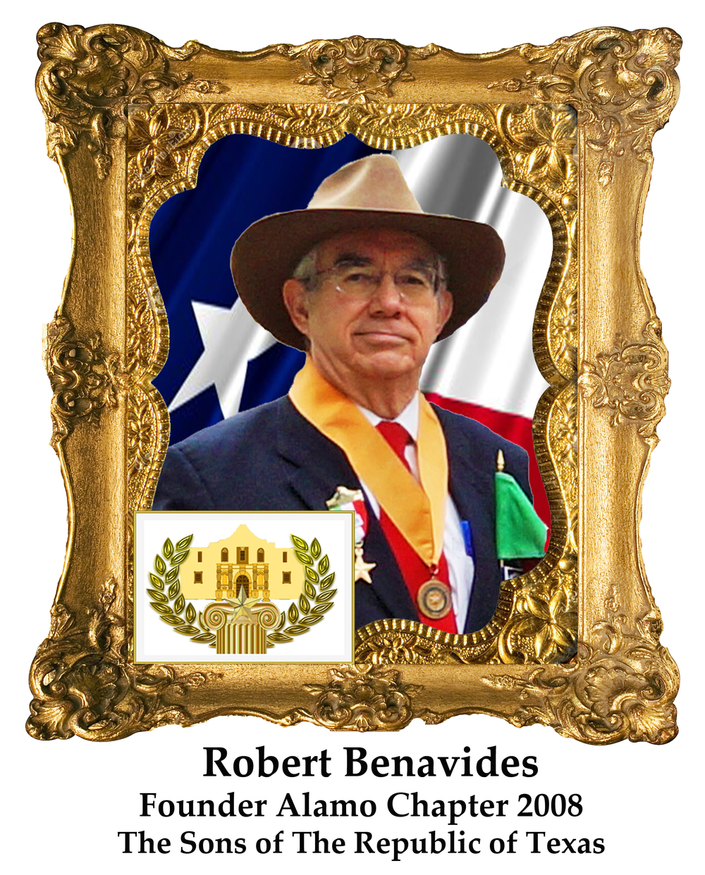 Robert Benavides.jpg