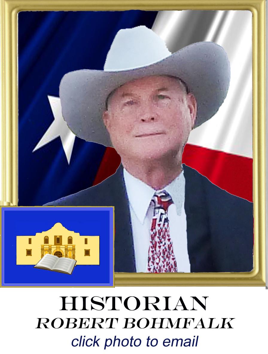 Historian-Robert-1.jpg