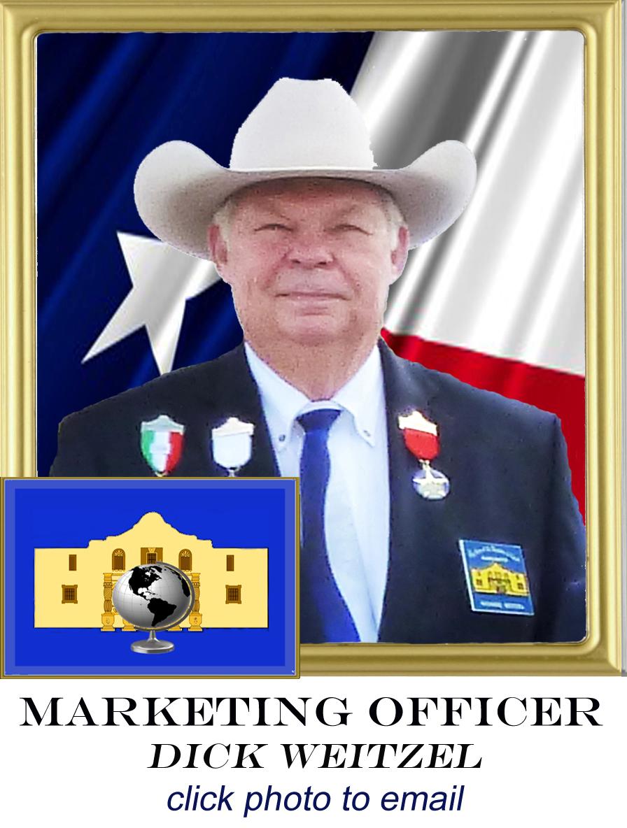 Marketing Officer.jpg
