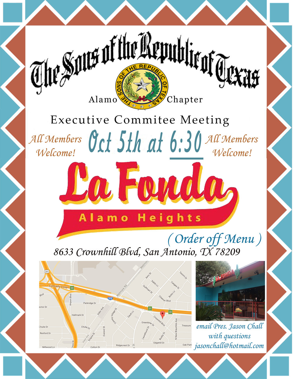 La Fonda Oct 5th, 2017.jpg