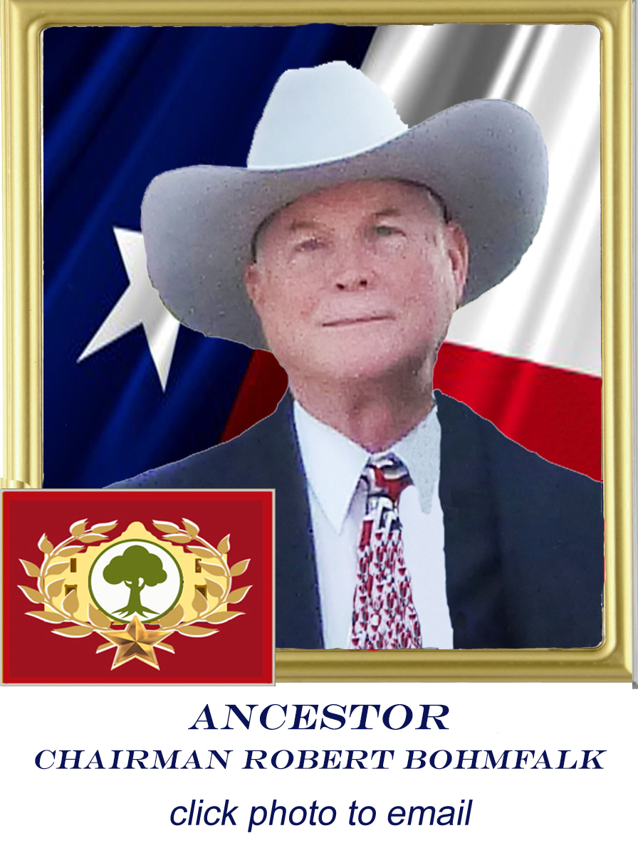 Ancestor-Robert-1.jpg