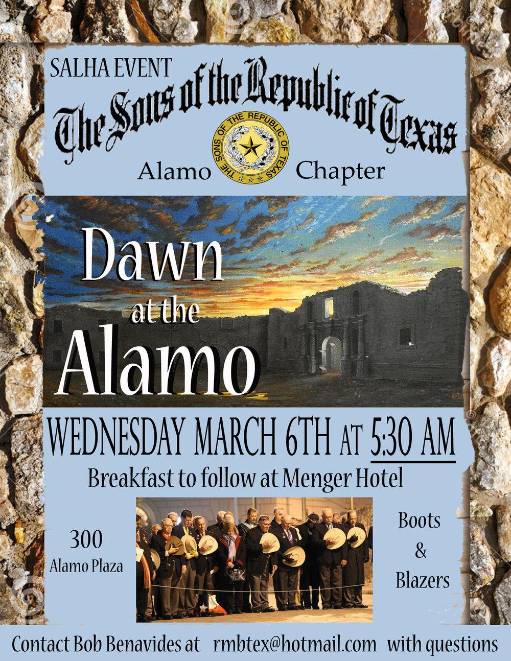 Dawn at The Alamo.jpg
