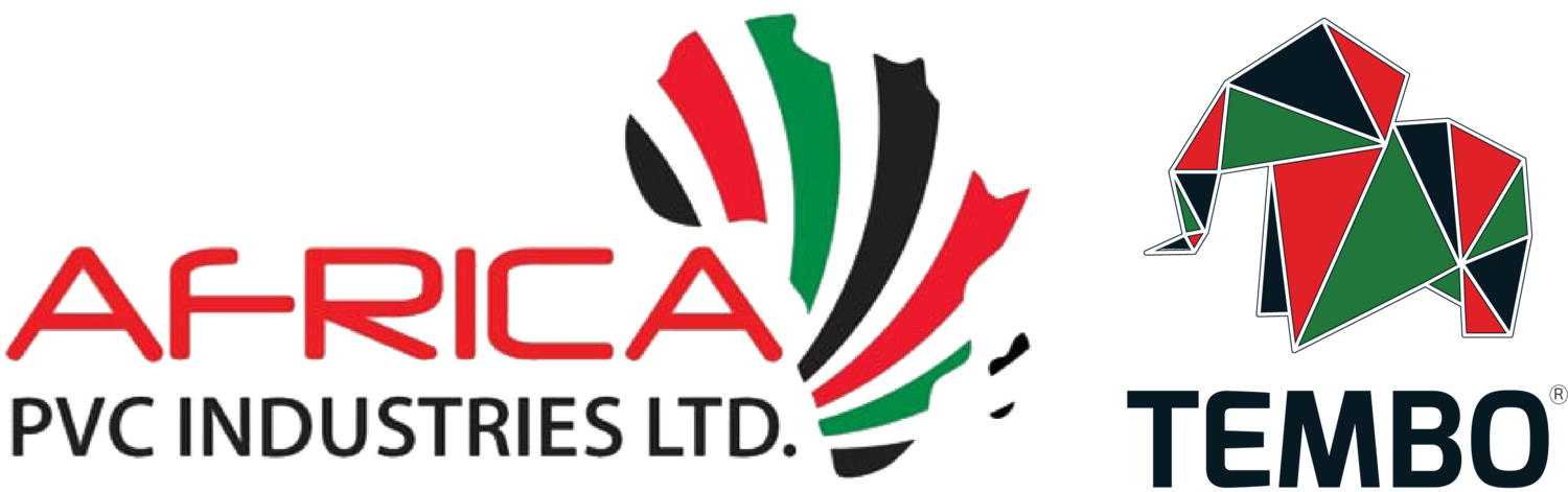 Africa PVC Industries Ltd