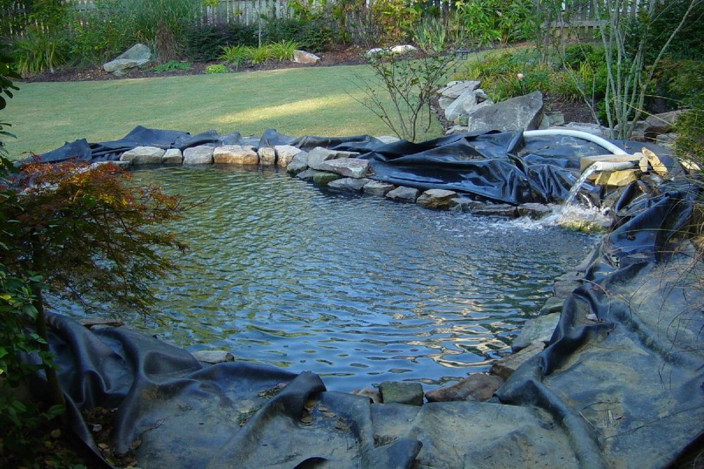 Patio-Fish-Pond-Plans.jpg