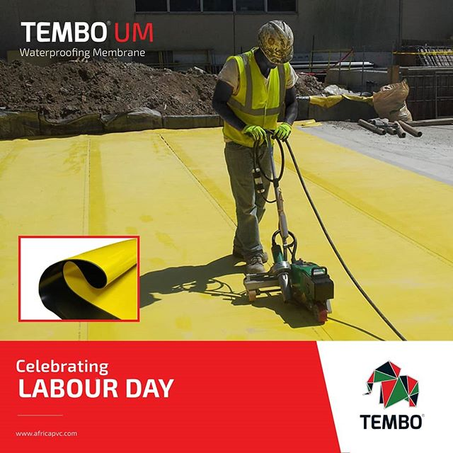 A worker is seen as someone who creates and as such he/ she remain valuable to a country. You are indeed a valuable asset. Happy Labour Day.