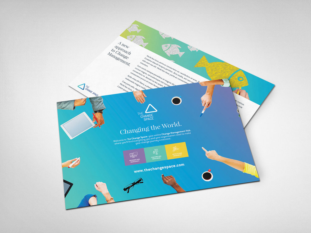 ChangeS-Behance2.jpg