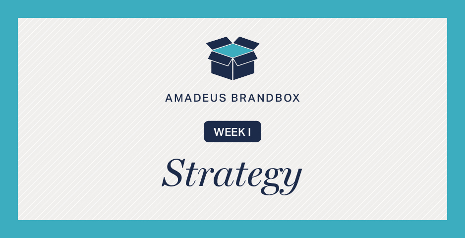 Amadeus-BrandBox1