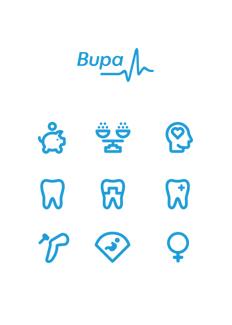 Image Source:  Nice Logo  Design