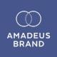 Amadeus-Periwinkle.jpg