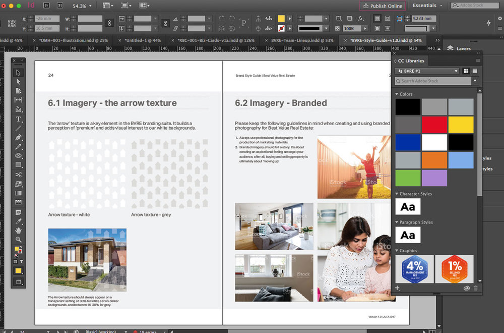 Adobe-CC.jpg
