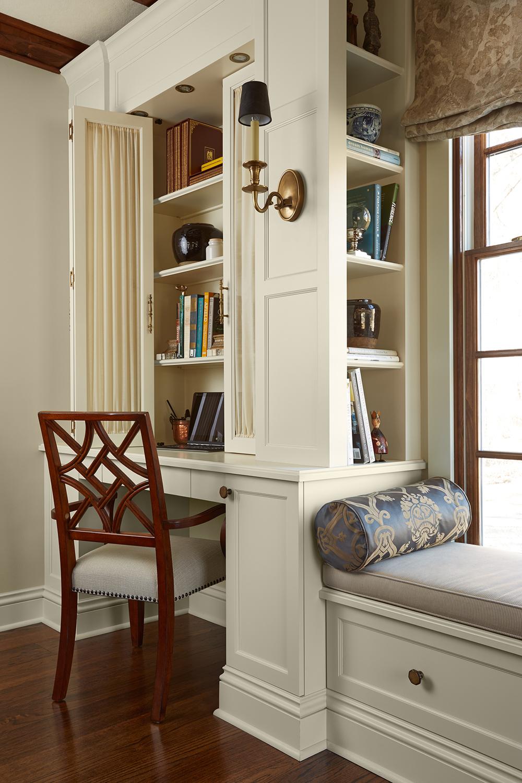 Moeding_livingroom-v2_lrg.jpg
