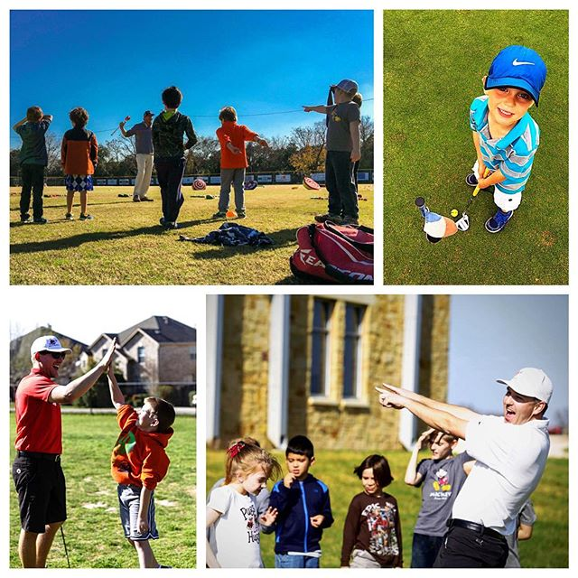 Early bird discounts for Summer Camps end this Friday! We have camps all across Austin this summer so sign up at the link in our bio! #golf #golfinschools #golfisfun #thegolfschool #atx #austintx #austin #texas #atxgolf #golfing #pga #teacher #teaching #coach #coaching #puma #cobra #edel #keepaustingolfing #summer #camps #summercamp #austinsummercamp #atxcamp #atxsummercamp #golfcamp #austincamps