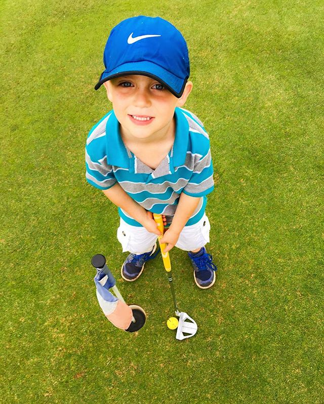 Register your child for our Summer Camps right now at golfinschools.com! We have camps running all summer across the greater Austin area! #golfinschools #keepaustingolfing #golfing #summer #camp #summercamp #atxsummercamp #summercamp2016 #golfcamp #golfatx #atx #atxgolf #puma #cobra #edel #teaching #teacher #coach #golfcoach #golfisfun