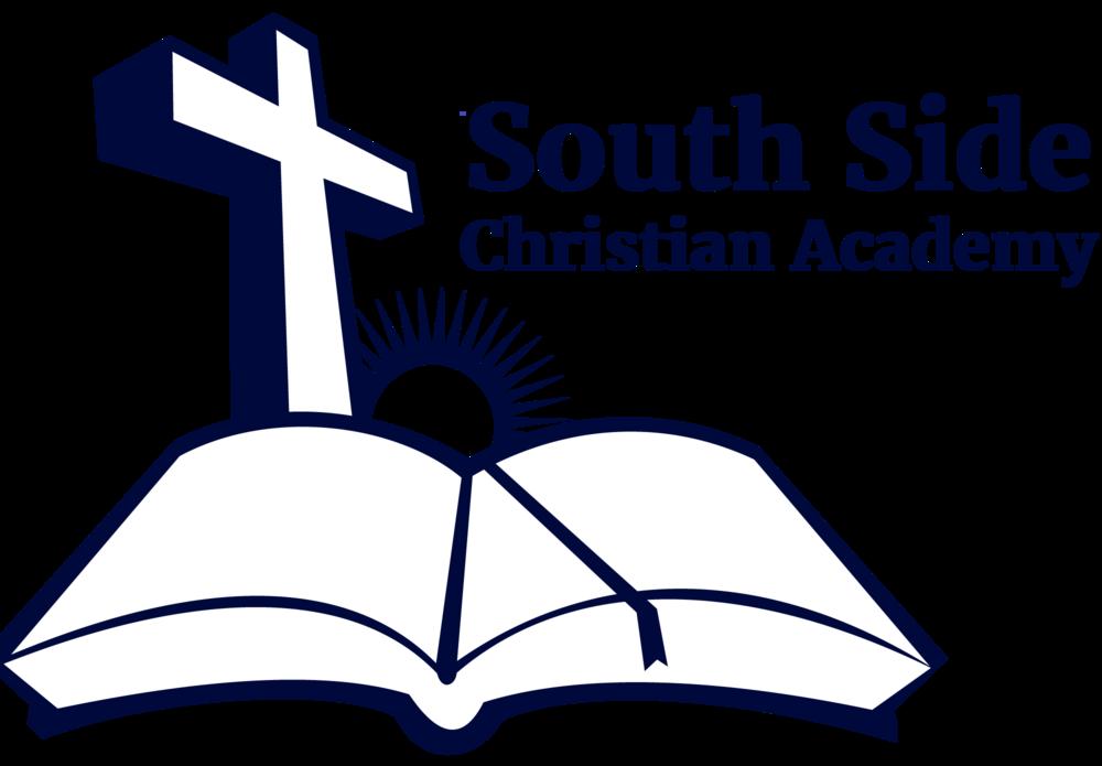 b9d9dc539 South Side Christian Academy