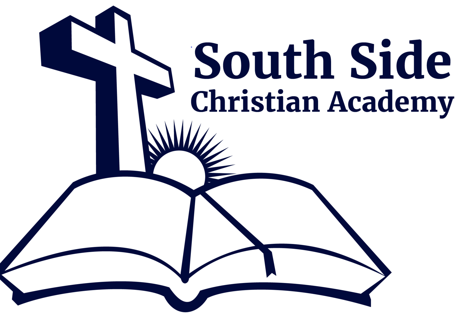 South Side Christian Academy