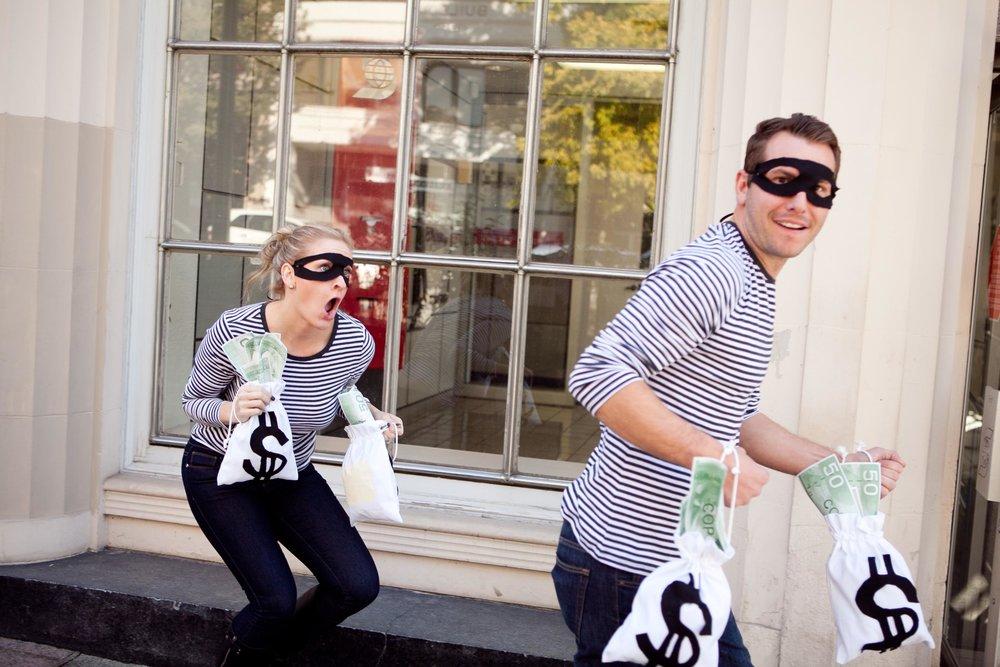 Robbers-19.jpg