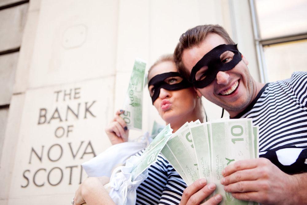 Robbers-30.jpg