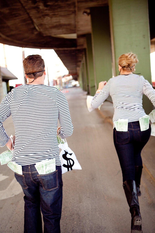 Robbers-33.jpg