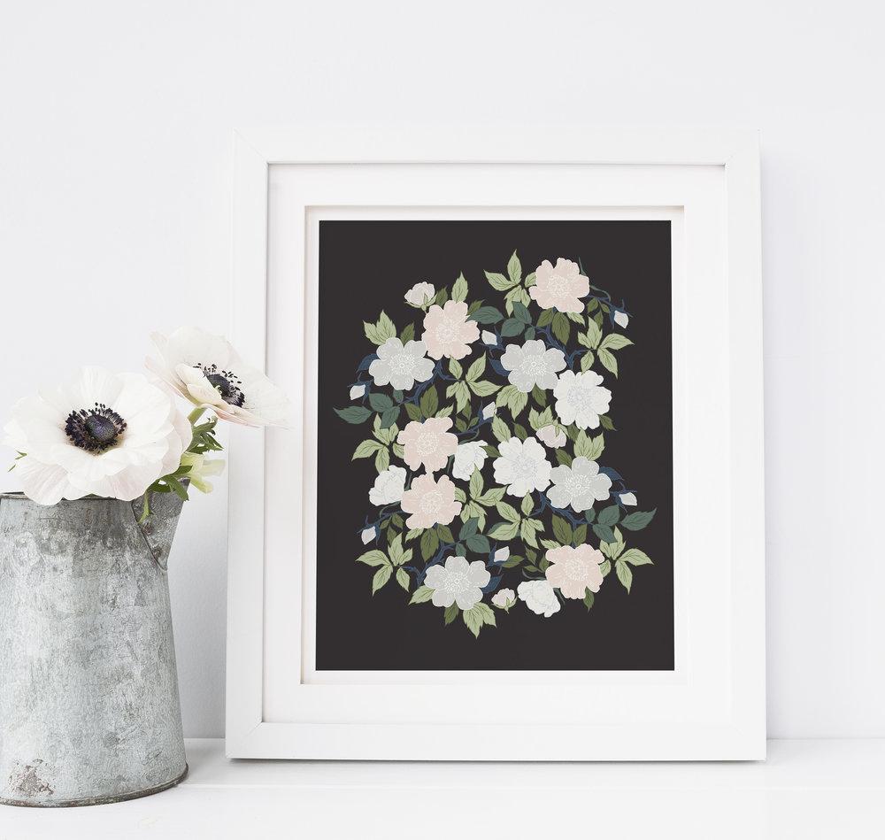 FlowerStudy.jpg
