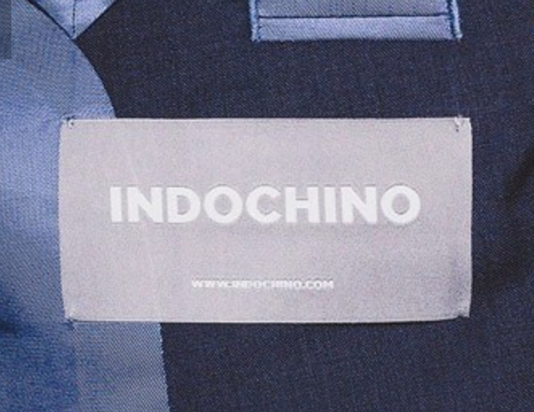indochino.png