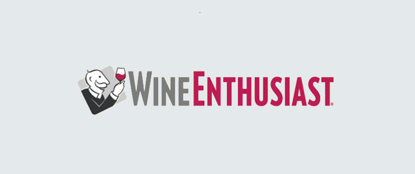wine-enthusiast.png