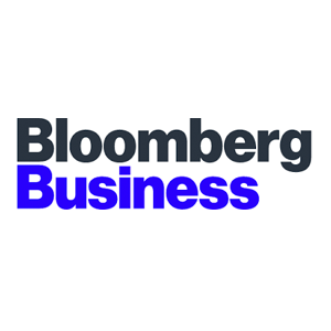 Bloomberg-Business-logo.png