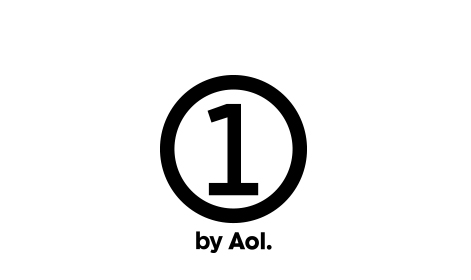 ONE BY AOL INTEGRATION