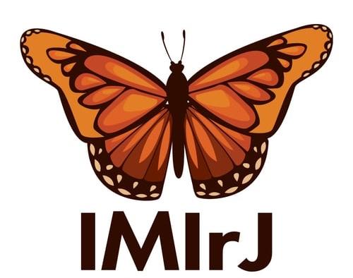 IMIrJ Logo