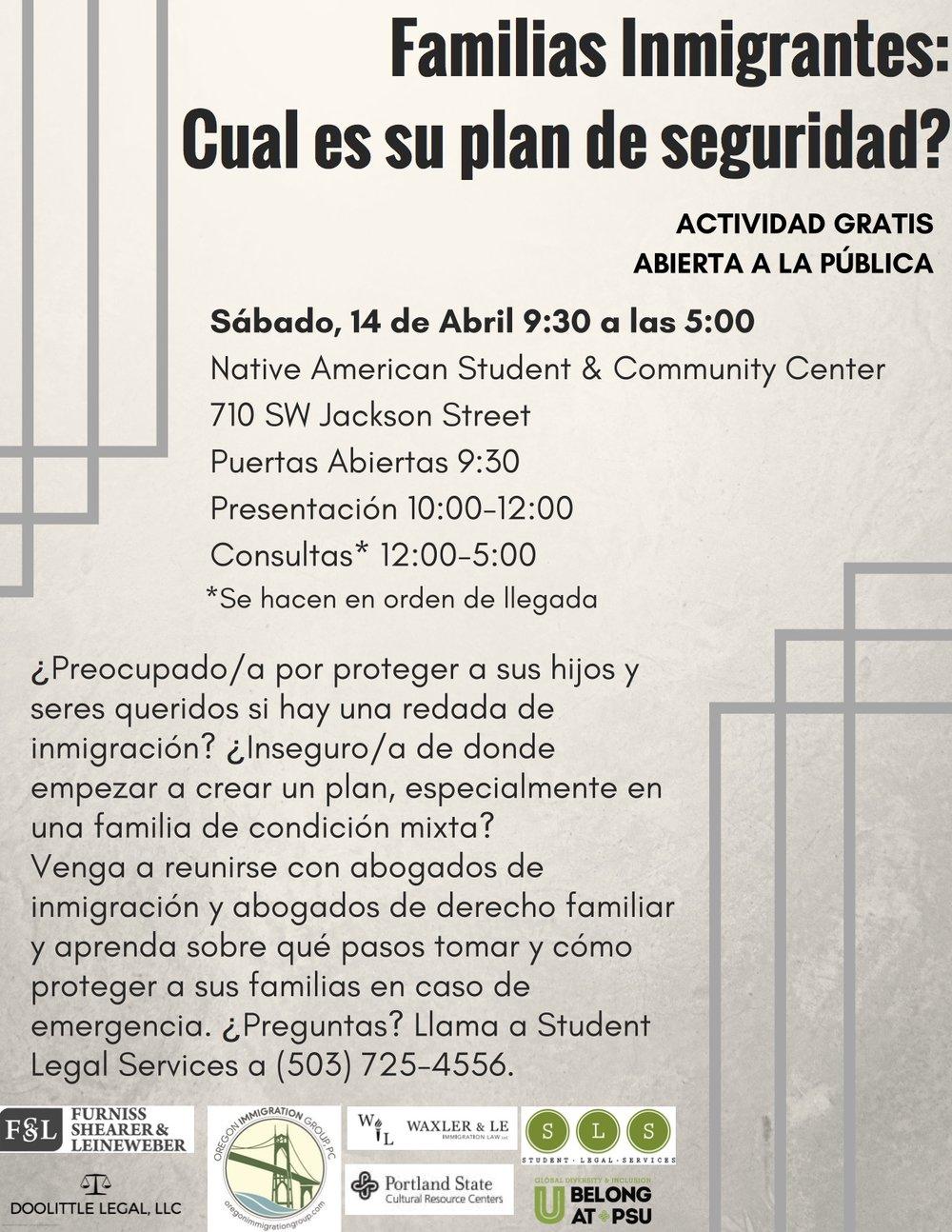 Immigration Event Spanish (Compressed).jpg