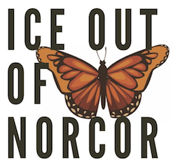 http://imirj.org/iceoutofnorcor