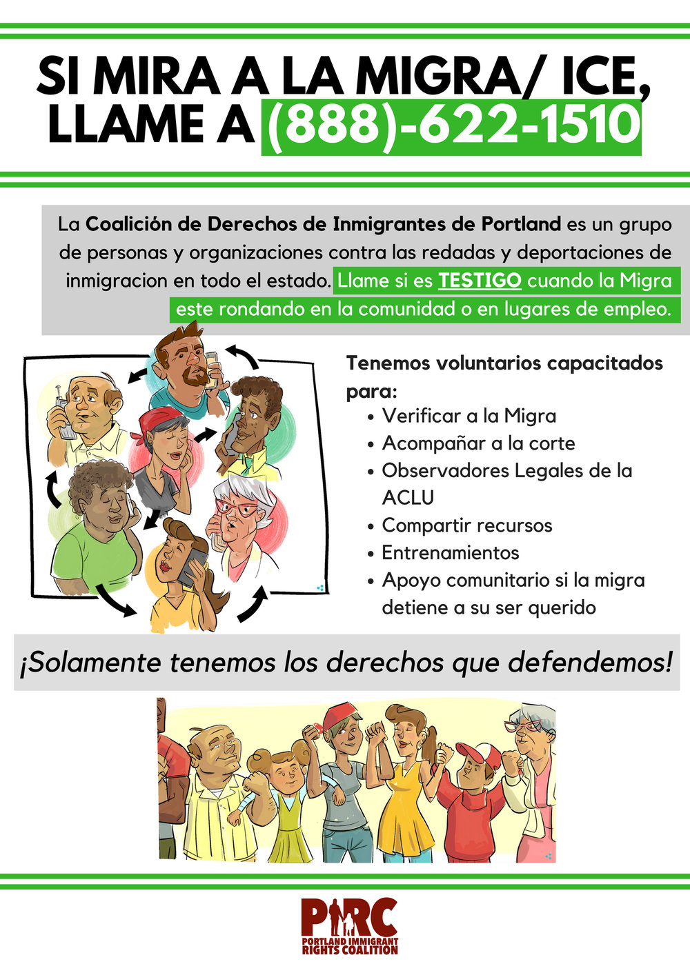 PIRC FLYER_May 2018_SPANISH_.jpg