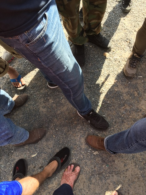 US-Mexico Border (Cassie) - 11.jpg