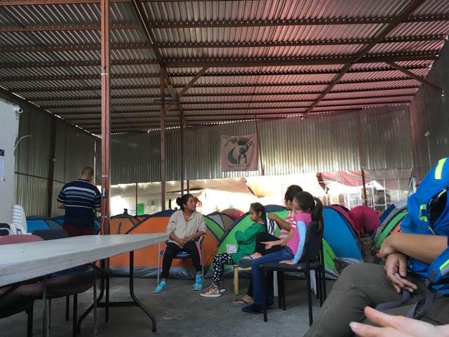 US-Mexico Border (Cassie) - 22.jpg