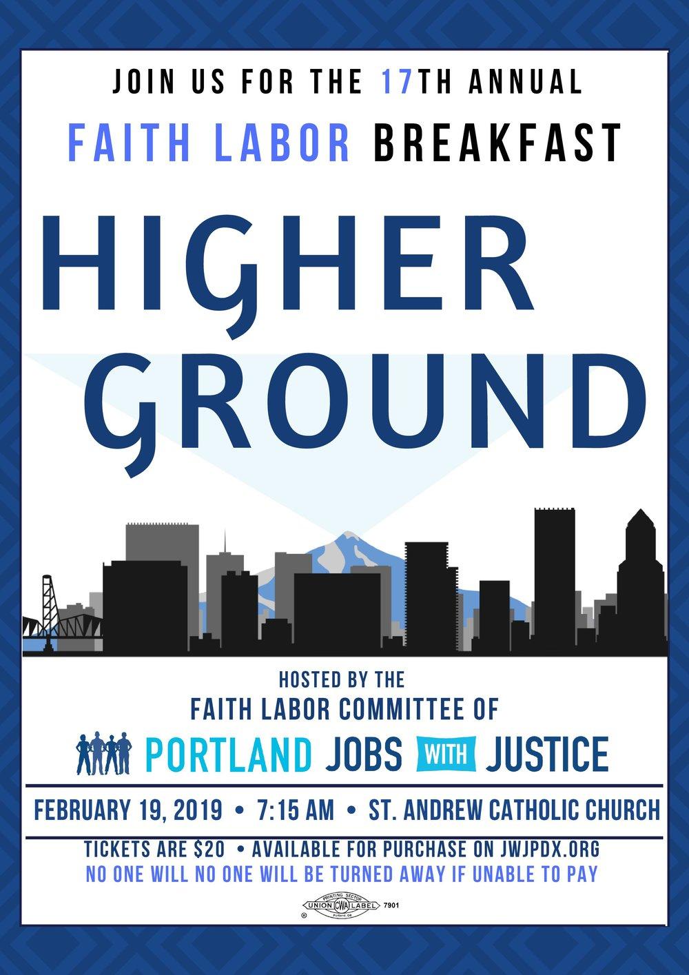 Faith Labor Breakfast Poster 2019 (1)-page-001.jpg