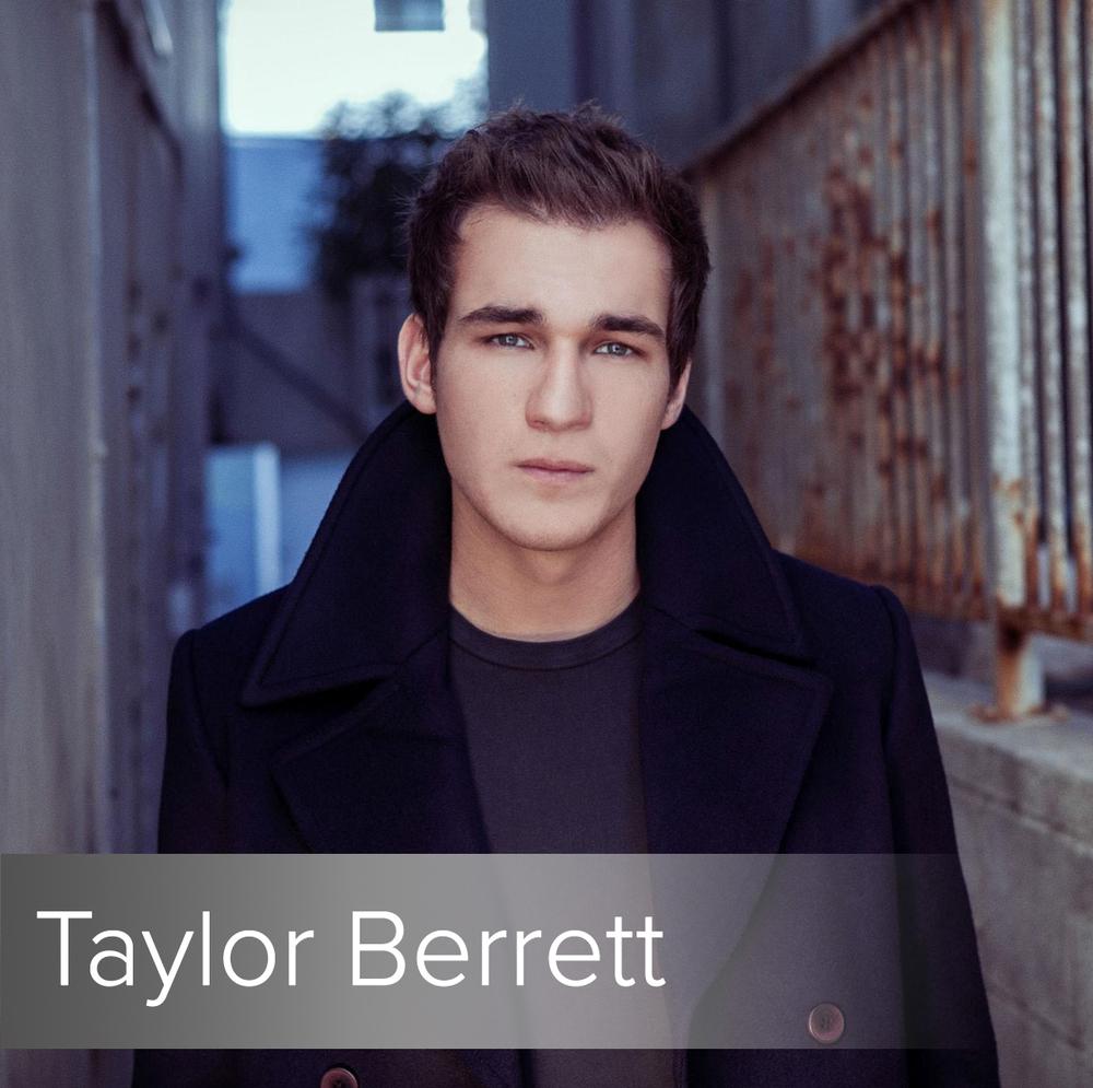 Taylortext.jpg