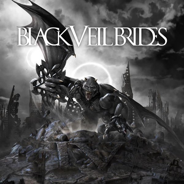 Black_Veil_Brides_IV_(Black_Veil_Brides_album).jpeg