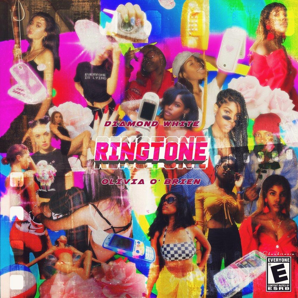 RingtoneArt.jpg
