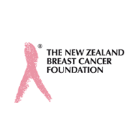 NZBCF.png