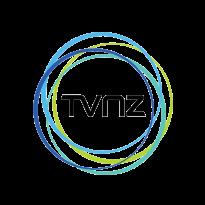TVNZ.png