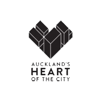 Heart of the City.png