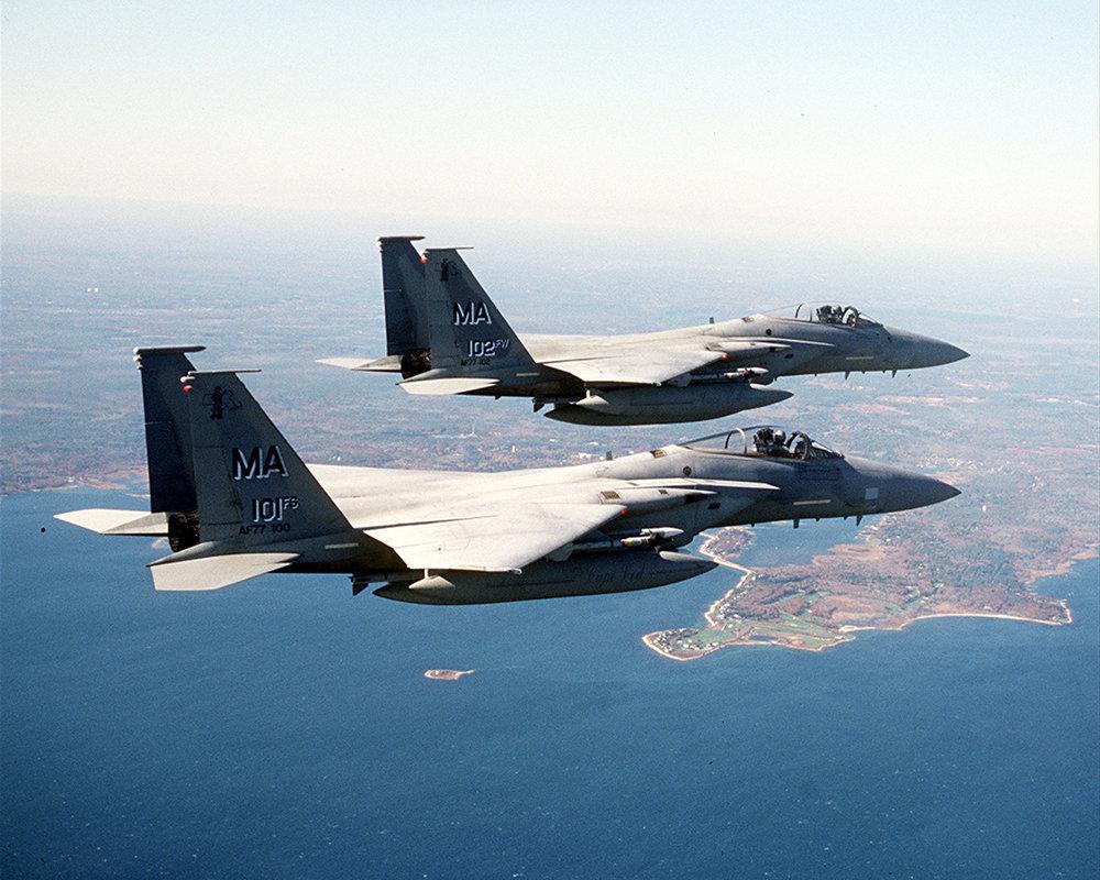 Airforce AI.jpg