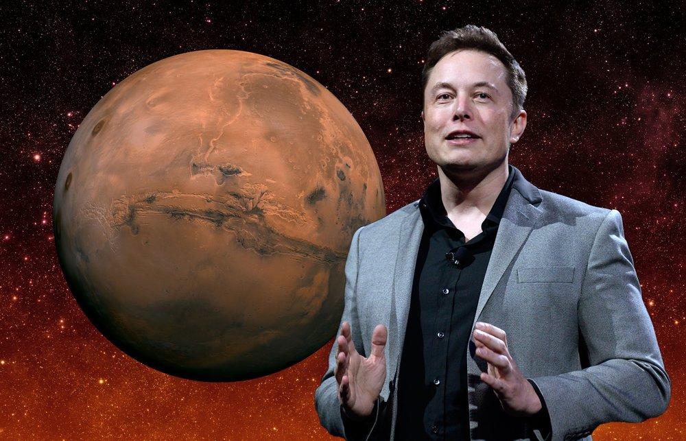 Elon Musk Mars.jpg