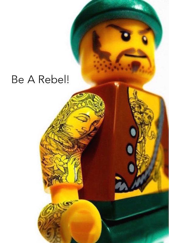 Lego Future Lab.jpg