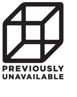 PU UB Logo Vert Black.png