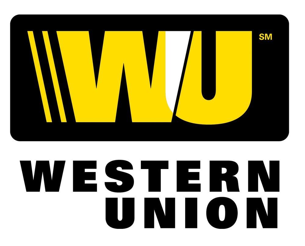 Western-Union-logo-WU.jpg