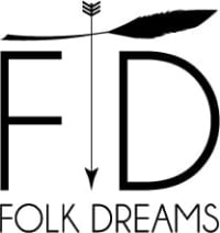 Folk Dreams Studio