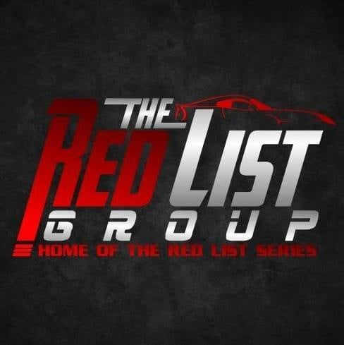 The Red List Group