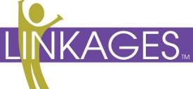 Linkages Logo