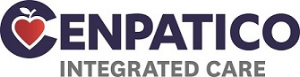 Cenpatico Integrated Care Logo