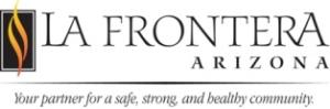 La Frontera Arizona Logo